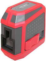 Лазерный уровень Forte LLC-360-2, фото 1