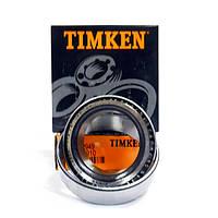 Подшипник роликовый конический 3007213 33213 Timken