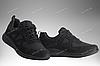 Кроссовки тактические демисезонные / армейская, военная обувь ENIGMA Stimul (оливковый), фото 8