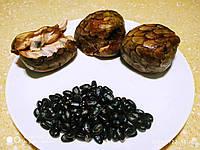 Гравиола ( гуанабана) семена