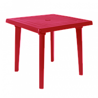 Стол 80х80см Алеана /100012