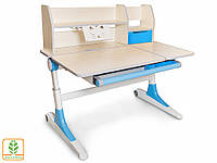 Детский стол с надстройкой Evo-Kids Ontario, фото 1