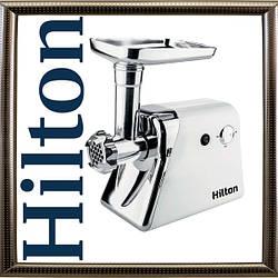 Мясорубка HILTON HMG-180T