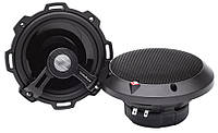 Автомобильная акустика Rockford Fosgate Power T152