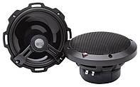 Автомобильная акустика Rockford Fosgate Power T1675