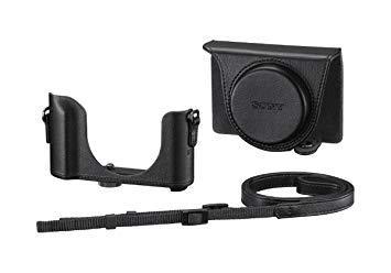 Чехол Sony LCJ-HWA ( для HX90, HX80, WX500)