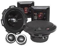 Автомобильная акустика Rockford Fosgate Power T2652-S