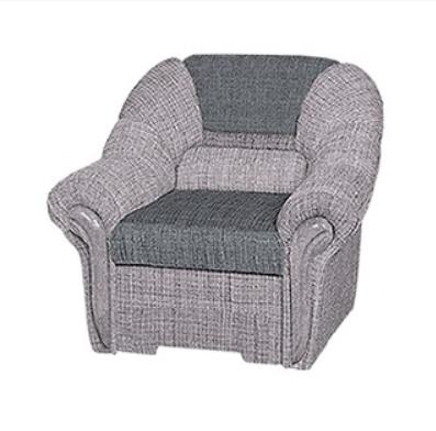 Кресло «Дельта», фото 2