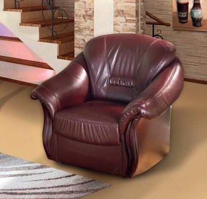 Кресло «Жасмин»