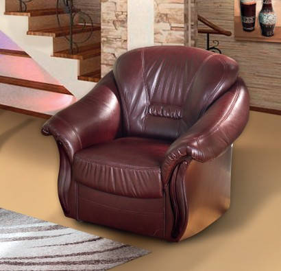 Кресло «Жасмин», фото 2
