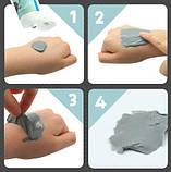 Маска-пленка для очищения пор Elizavecca Face Care (Корея), фото 3