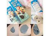 Маска-пленка для очищения пор Elizavecca Face Care (Корея), фото 4