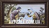 Святая  Семья, фото 5