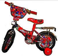 Велосипед детский Бот