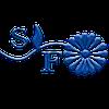 """""""Scarlet Flower"""" - искусственные цветы оптом в Украине"""