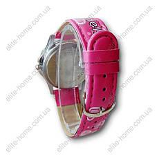 """Детские наручные часы """"Hello Kitty"""" в подарочной упаковке, фото 3"""