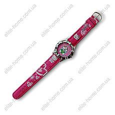"""Детские наручные часы """"Hello Kitty"""" в подарочной упаковке, фото 2"""