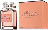 Женская парфюмированная вода Blumarine Bellissima