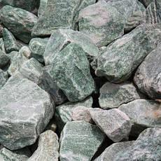 Бутовые камни