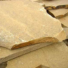 Песчаник