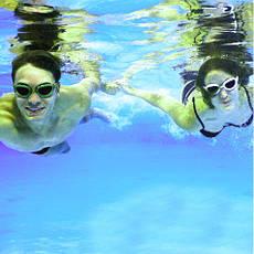 Плавание, общее
