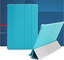 Чехол для планшета Huawei MediaPad 10 FHD (S10-101u) DELEKE