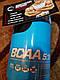 Аминокислоты BCAA Beast Sports Nutrition BCAA 5:1:4 240 капсул, фото 3