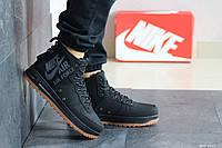 Мужские кроссовки Nike Air Force 1 8451