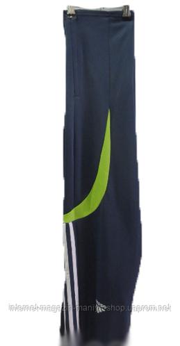 Мужские спортивные штаны подросток
