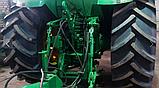 Ремонт тракторов John Deere, фото 4