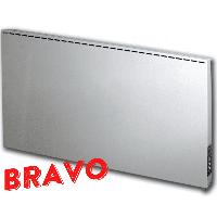 Инфракрасный обогреватель BRAVO 700 Вт с терморегулятором (конвектор Standart)