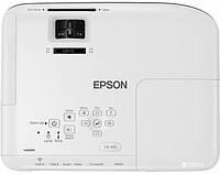 Проектор Epson EB-X41 3600 люмен, фото 7