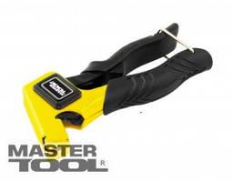 MasterTool  Пистолет для установки дюбелей Молли ПРОФИ 175 мм М3-М8, Арт.: 21-0719