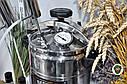 Дистиллятор Супер Элит 20 литров, фото 6
