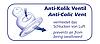 Бутылочка антиколиковая Nip Слоники для девочки, 250 мл, фото 3