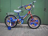 Велосипед детский Пират