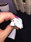 Кабель USB, кабель для зарядки, шнур USB, USB кабель для телефону, зарядка VIDVIE CE08 micro cable, фото 2