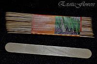 Информационная (маркировочная) табличка для растений