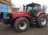 Ремонт тракторов Case серии MX: 210, 230, 255, 285, 310, и 335, фото 2