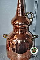 Аламбик вискар ный 10 литров