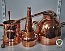 Аламбик вискарный 10 литров, фото 3