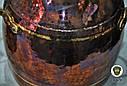 Аламбик вискарный 10 литров, фото 4