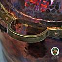 Аламбик медный вискарный 50 литров, фото 5