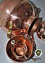 Аламбик классика паянный 30 литров, фото 4