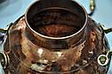 Аламбик классика паянный 30 литров, фото 5
