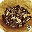 "Набор специй для джина в стиле ""gordon's london dry"", фото 2"