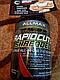 AllMax Rapidcuts Shredded 90 капсул, фото 3