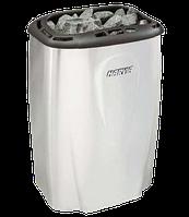 Электрическая печь для сауны Harvia Moderna  V60 E-1, фото 1