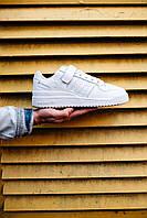 Кроссовки Adidas forum адидас mard