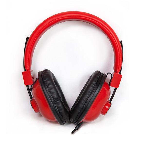 CMH-910 Red